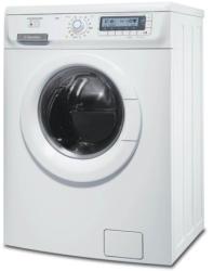 Electrolux EWF 127570