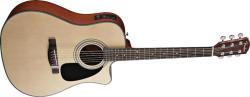 Fender CD-100 CE