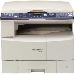 Panasonic DP-8016P-PP