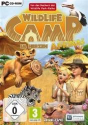 Merge Games Wildlife Camp (PC)