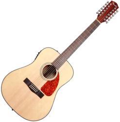 Fender CD-160SE-12