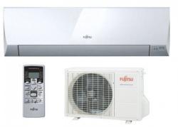 Fujitsu ASYG12LLC