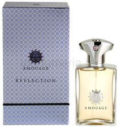 Amouage Reflection for Men EDP 50ml
