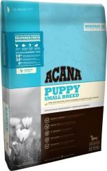 ACANA Puppy Small Breed 6,8kg