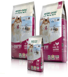 Bewi Dog H-Energy 25kg