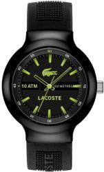 LACOSTE 2010656