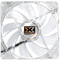 XIGMATEK Crystal 120 CLF-F1253 (CFS-SXGJS-GU1)
