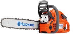 Husqvarna 460 Rancher (965031268)