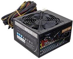 Segotep Raynor Power 650W RP650
