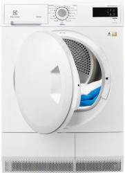 Electrolux EDH 3386 PDW
