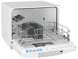 Electrolux ESF 2300