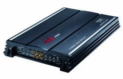 Mac Audio ZXS 4000