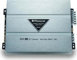 Phonocar PH 501