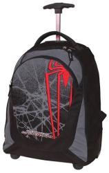 BTS Spiderman BTS21210