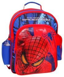 BTS Spiderman Essence BTS21103