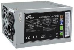 FSP FSP350-60GHC 350W Bronze