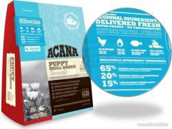 ACANA Puppy Small Breed 2,27kg