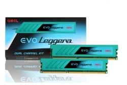GeIL 16GB (2x8GB) DDR3 1333MHz GEL316GB1333C9DC