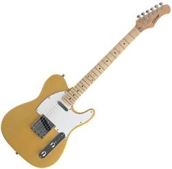 Stagg T300 Telecaster