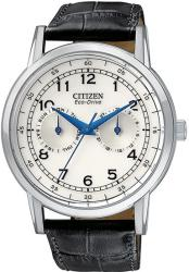 Citizen AO9000