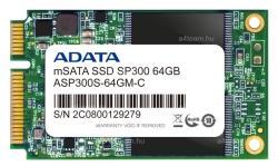 ADATA XPG SX300 64GB ASX300S3-64GM