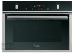 Hotpoint-Ariston MWK 424 X