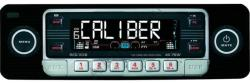 Caliber RCD-110