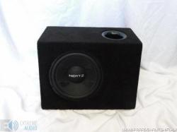 Hertz DS Box 25.3BR