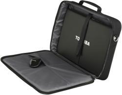 Toshiba Essential Case Top 16 PX1779E-1NCA