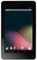 Google Nexus 7 16GB