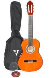 Valencia CG150K