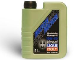LIQUI MOLY Molygen 10w-50 1L
