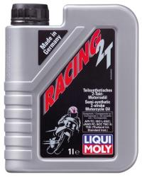 LIQUI MOLY Racing Synth 2T 1L