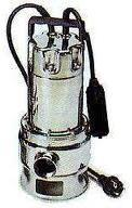 Umbro DX 100 G