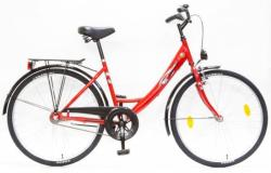Schwinn-Csepel Boss Ambition 26
