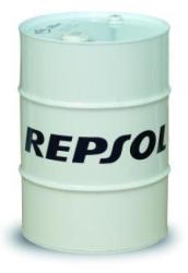 Repsol Evolutio 5W-40 208L