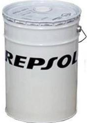 Repsol Mixfleet 10W40 20L