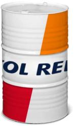 Repsol Moto Sintetico 4T 10W-40 208L