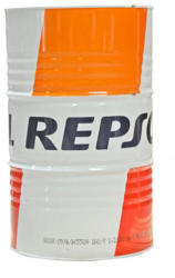 Repsol Moto Sport 4T 10W-40 208L