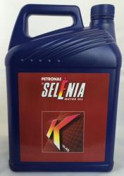 Selénia 5W-40 K 5L