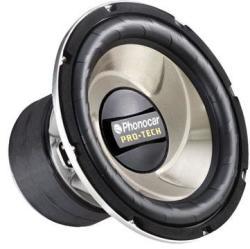 Phonocar 2/771