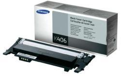 Samsung CLT-K406S