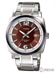Casio MTP-1339D