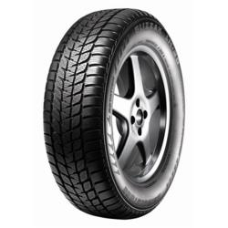 Bridgestone Blizzak LM25 205/45 R17 84V