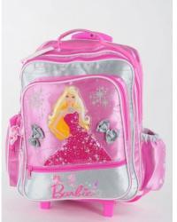 Barbie Troler Fashion Fairytale