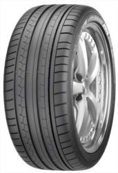 Dunlop SP SPORT MAXX GT 245/40 ZR18 93Y