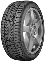 Goodyear UltraGrip 8 Performance XL 225/50 R17 98V