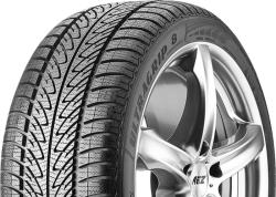 Goodyear UltraGrip 8 Performance XL 215/45 R17 91V