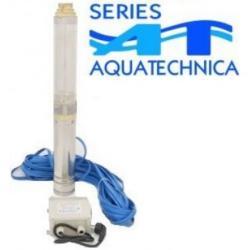 Aquatechnica Tornado 214