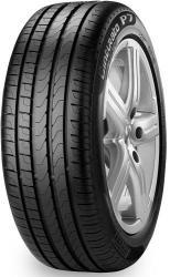 Pirelli Cinturato P7 EcoImpact RFT 225/45 R18 91Y